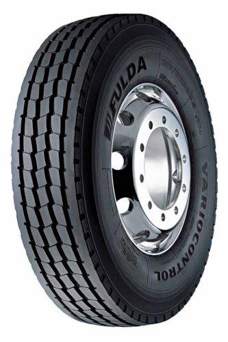 Letní pneumatika Fulda VARIOCONTROL 13/R22.5 154/156K