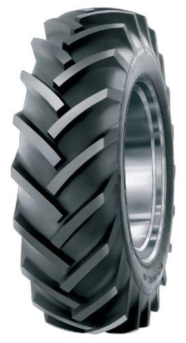 pneumatika Mitas TD-13 12.4/R36 9