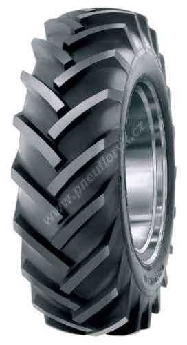 pneumatika Mitas TD-13 8.3R20 9