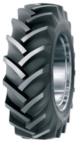 pneumatika Mitas TD-17 12.4/R38 9
