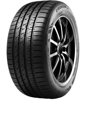 Letní pneumatika Kumho HP91 Crugen 255/50R19 103W