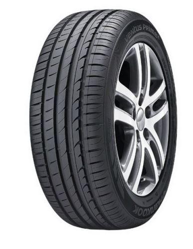 Letní pneumatika Hankook K115 Ventus Prime 2 215/50R17 95V XL