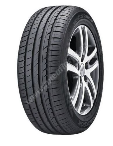 Letní pneumatika Hankook K115 ventus S2 215/50R17 91V GM