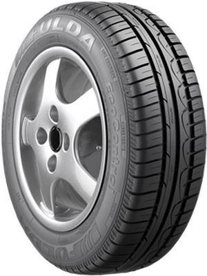 Letní pneumatika Fulda ECOCONTROL 165/65R15 81T