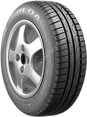 Letní pneumatika Fulda ECOCONTROL 175/65R13 80T