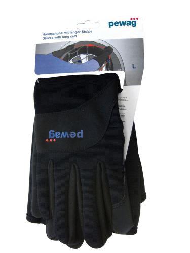 Ochranné rukavice Pewag L