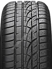 Zimní pneumatika Hankook W310 Winter i*cept evo 205/50R15 86H MFS
