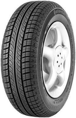Letní pneumatika Continental ContiEcoContact EP 175/55R15 77T FR