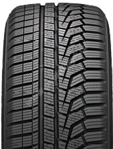 Zimní pneumatika Hankook W320A SUV Winter i*cept evo2 225/65R17 102H