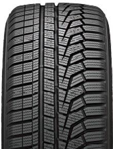 Zimní pneumatika Hankook W320A SUV Winter i*cept evo2 265/50R20 111V XL MFS