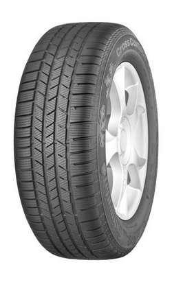 Zimní pneumatika Continental ContiCrossContact Winter 205/70R15 96T