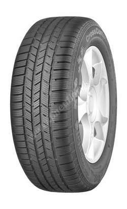 Zimní pneumatika Continental ContiCrossContact Winter 265/70R16 112T
