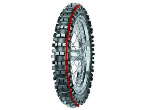 Letní pneumatika Mitas C-10 Speedy Croc 120/90R18 65M