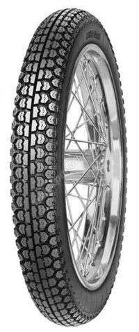 Letní pneumatika Mitas H-03 2.75/R18 48P RFD