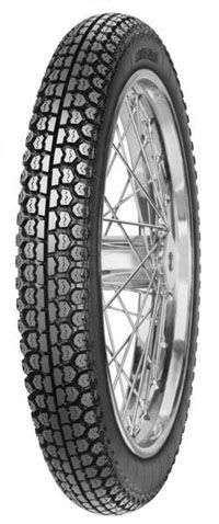 Letní pneumatika Mitas H-03 3.00R18 52P RFD
