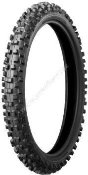 Letní pneumatika Bridgestone M203 F 60/100R14 30M