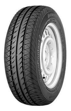 Letní pneumatika Continental VancoContact 2 225/60R16 105/103H C