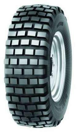 Letní pneumatika Mitas K-02 145/70R8 52F