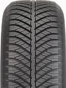Celoroční pneumatika Goodyear VECTOR 4SEASONS 175/65R14 90T C