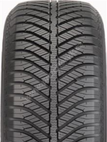Celoroční pneumatika Goodyear VECTOR 4SEASONS 195/60R16 99H C