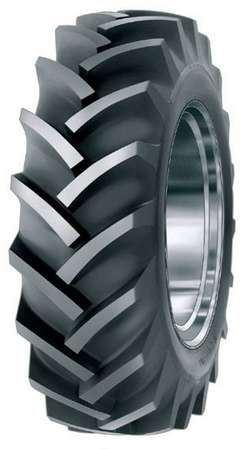 pneumatika Mitas TD-17 16.9R34 9