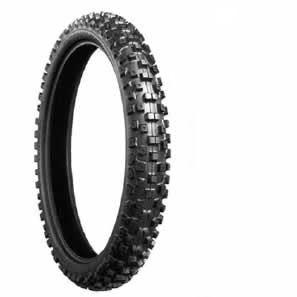 Letní pneumatika Bridgestone M403 F 60/100R14 30M