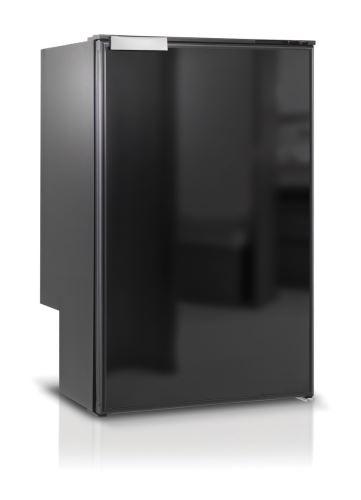 Vestavná kompresorová autochladnička Vitrifrigo C85iA, 12/24V, 85 litrů, eutektická deska