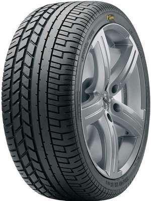 Letní pneumatika Pirelli P ZERO ASIMMETRICO 205/50R15 86W FR