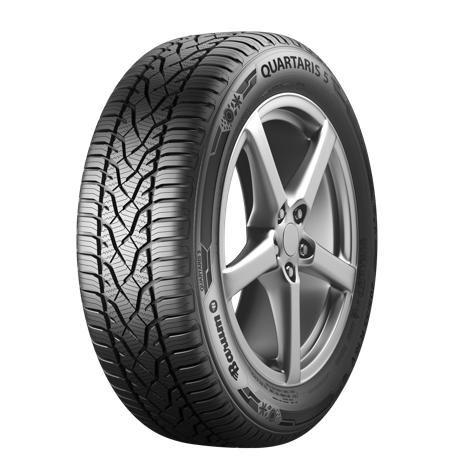 Celoroční pneumatika Barum QUARTARIS 5 205/55R16 91H