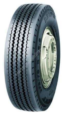 Letní pneumatika Barum BC31 275/70R22.5 148J