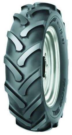 pneumatika Mitas TS-07 690x180/R15 9