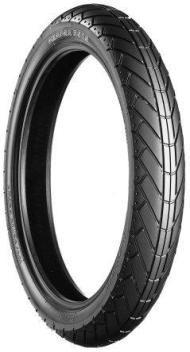 Letní pneumatika Bridgestone G525 F 110/90R18 61V