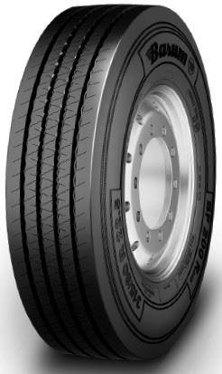 Celoroční pneumatika Barum BF 200 R 385/55R22.5 160K