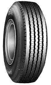Letní pneumatika Bridgestone R187 7.50/R15 135/133J