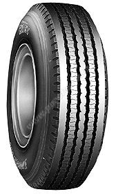 Letní pneumatika Bridgestone R187 8.25/R15 143/141J