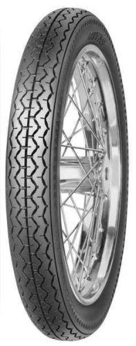 Letní pneumatika Mitas H-01 3.00/R19 49P
