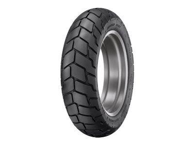 Letní pneumatika Dunlop D427 R 180/70R16 77H