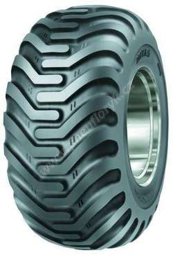 pneumatika Mitas TR-08 400/60R15.5 145A8