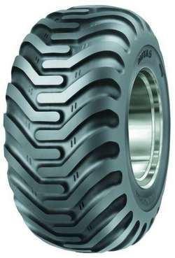 pneumatika Mitas TR-08 550/60R22.5 9