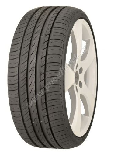 Letní pneumatika Sava INTENSA UHP 225/55R16 95W FP
