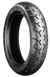 Letní pneumatika Bridgestone G702 170/80R15 77H