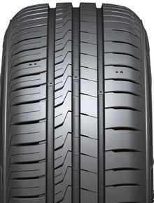 Letní pneumatika Hankook K435 Kinergy Eco2 185/65R15 88T