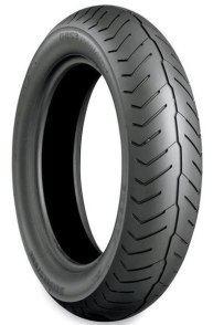 Letní pneumatika Bridgestone G853 150/80R16 71V