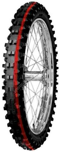 Letní pneumatika Mitas C-19 60/100R14 30M