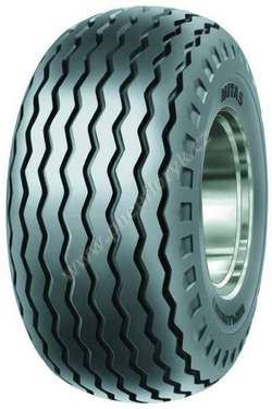pneumatika Mitas IM-07 400/60R15.5 145A8 RFD