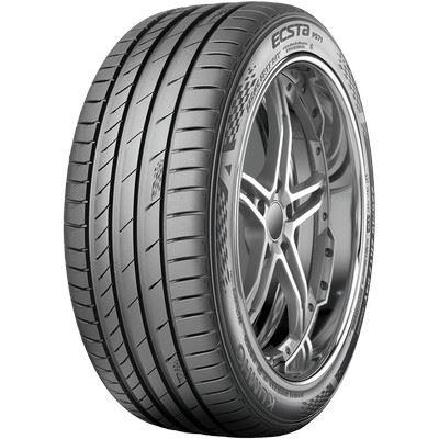 Letní pneumatika Kumho Ecsta PS71 225/45R19 96Y XL