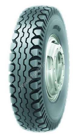 Letní pneumatika Mitas NB41 10.00R20 9