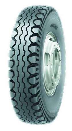 Letní pneumatika Mitas NB41 8.25R20 9