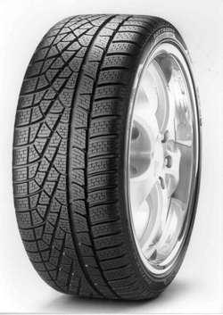 Zimní pneumatika Pirelli WINTER 240 SOTTOZERO 245/40R19 98V XL MFS
