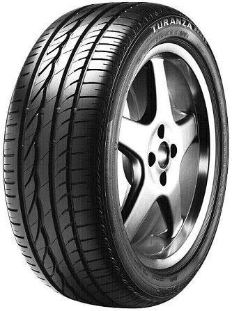 Letní pneumatika Bridgestone TURANZA ER300 225/55R16 99Y XL FR AO